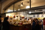 Cowgirl Creamery at the Ferry Building